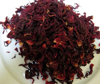 Dried+hibiscus+2
