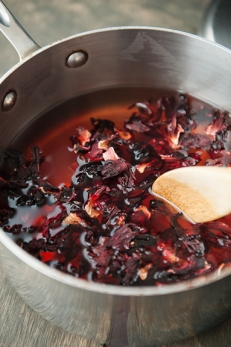hibiscus-tea-lemonade4