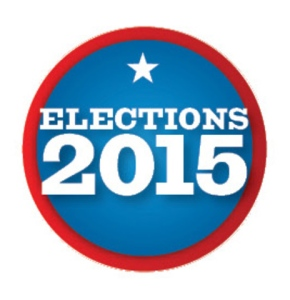 2015 Election Logo_1422239290752_12800435_ver1.0_640_480