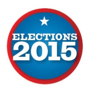 2015 Election Logo_1422239290752_12800435_ver1.0_640_480
