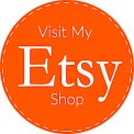 etsy-button