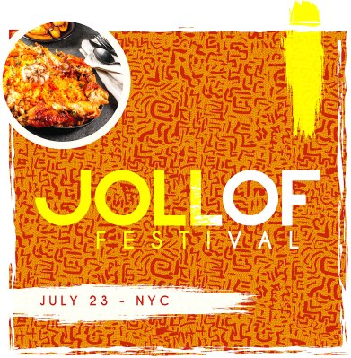 Jollof-Festival-Final-NYC-f-1