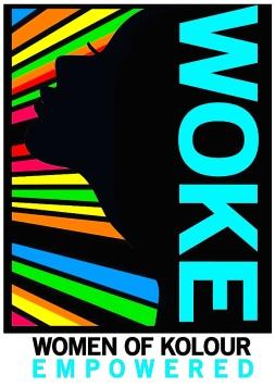 WOKE3
